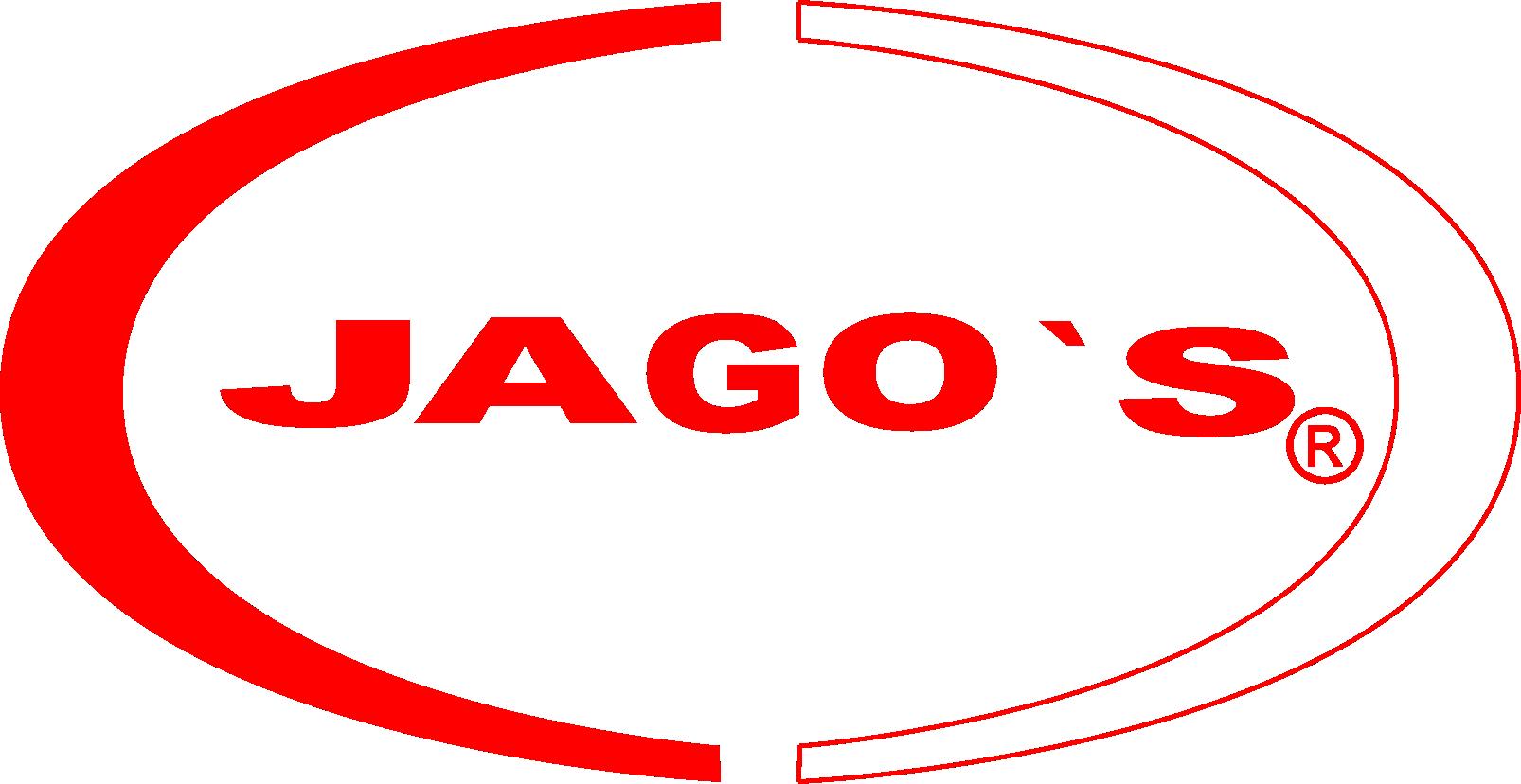 Jagos